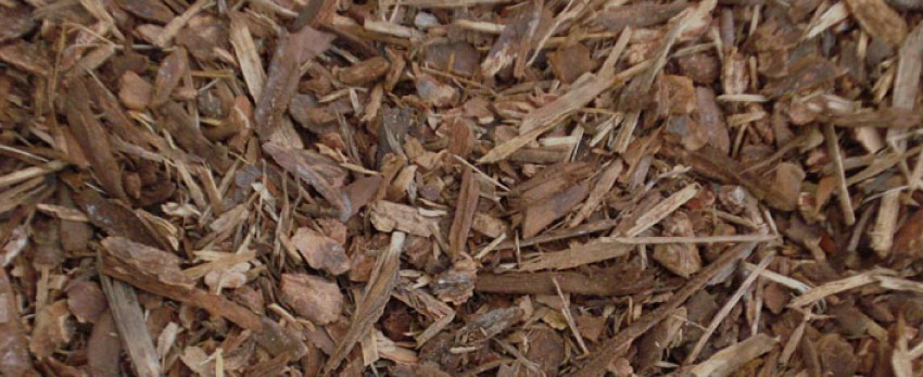Wood chip and bedding supply Ireland